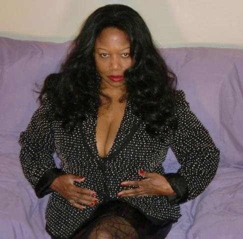 www.GoddessRachel.com