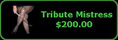 $200 Tribute