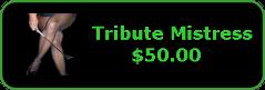 $50 Tribute