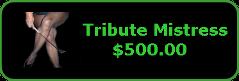 $500 Tribute